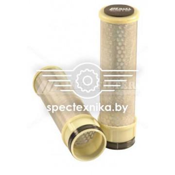 Воздушный фильтр FA01896