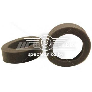 Воздушный фильтр FA02074