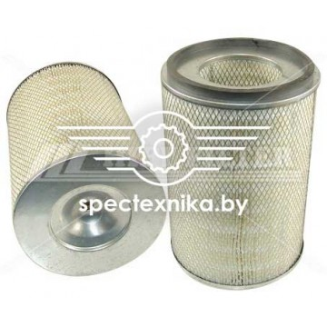 Воздушный фильтр FA02135
