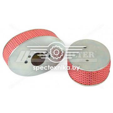 Воздушный фильтр FA02678