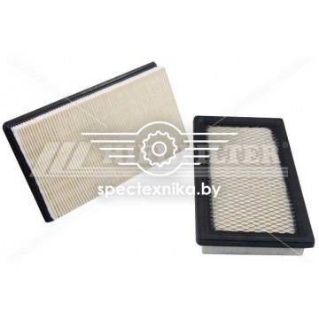 Воздушный фильтр FA02761