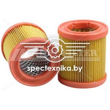 Воздушный фильтр FA02896
