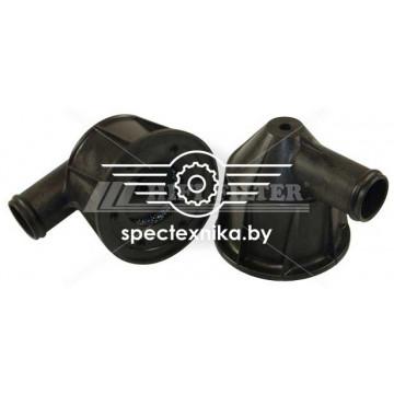Воздушный фильтр FA03583