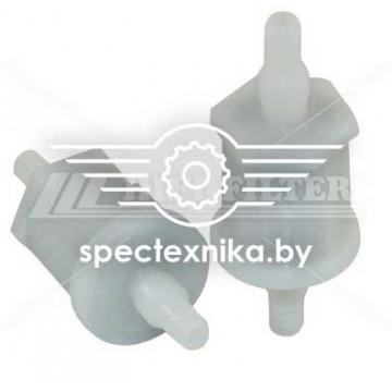 Топливный фильтр FC00162