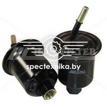 Топливный фильтр FC00264