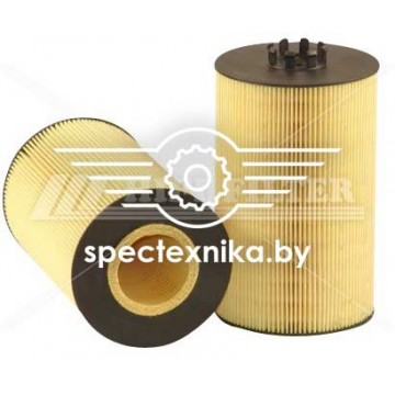 Масляный фильтр FO00039
