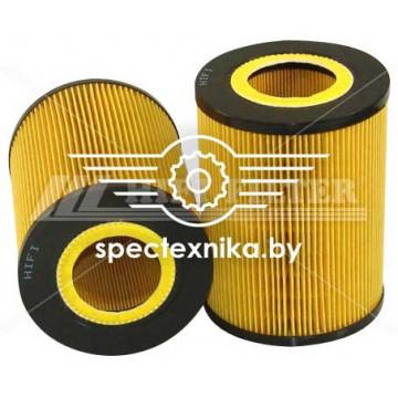 Масляный фильтр FO00108