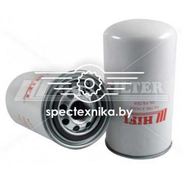 Масляный фильтр FO00227