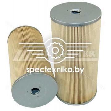 Масляный фильтр FO00339