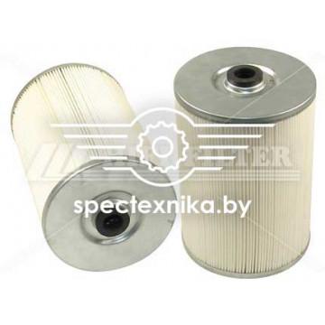 Масляный фильтр FO00391