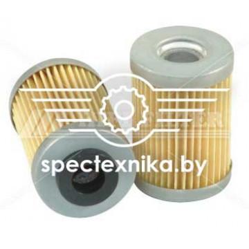 Масляный фильтр FO00500