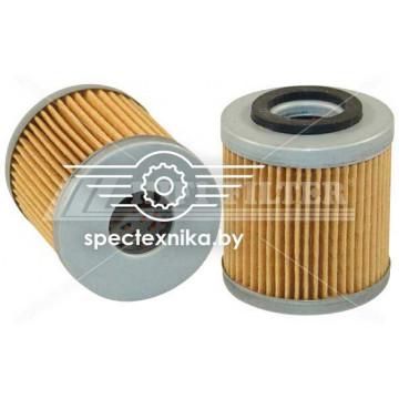 Масляный фильтр FO00645