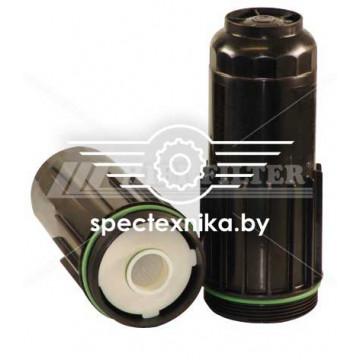 Масляный фильтр FO00780