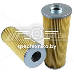 Гидравлический фильтр FH00026