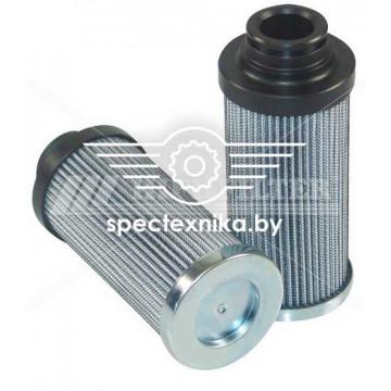 Гидравлический фильтр FH00127