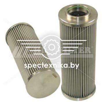 Гидравлический фильтр FH00302