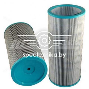 Гидравлический фильтр FH00381