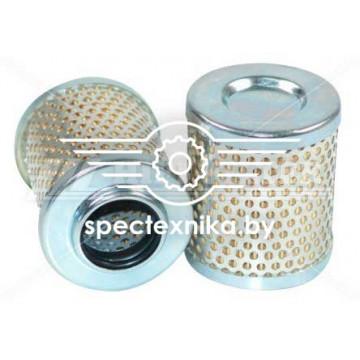 Гидравлический фильтр FH00744