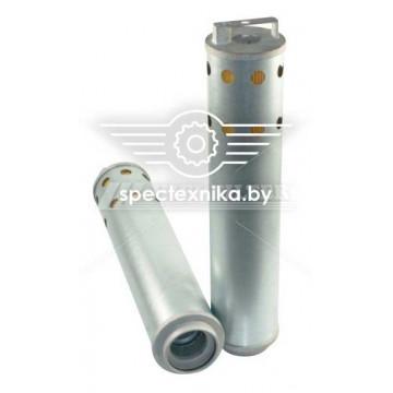Гидравлический фильтр FH00831