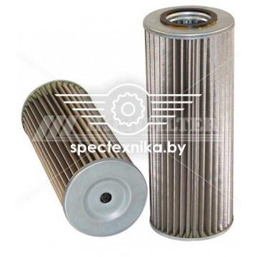 Гидравлический фильтр FH00845