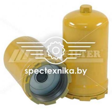 Гидравлический фильтр FH00886