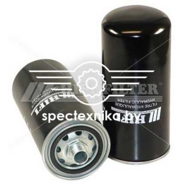 Гидравлический фильтр FH01064