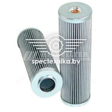 Гидравлический фильтр FH01081
