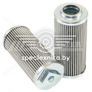 Гидравлический фильтр FH01132