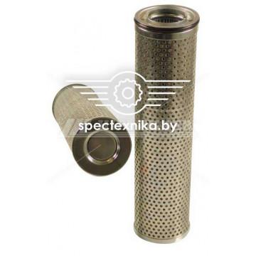 Гидравлический фильтр FH01686