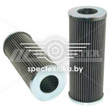 Гидравлический фильтр FH01791