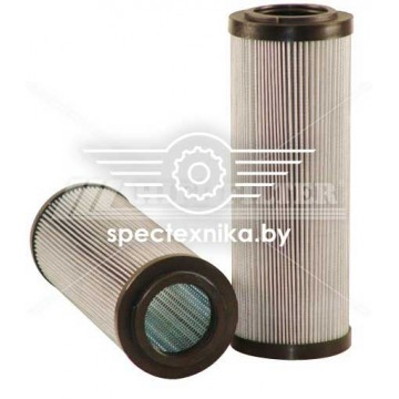 Гидравлический фильтр FH01920