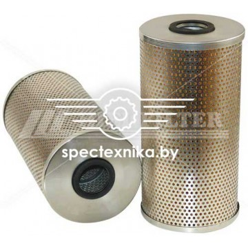 Гидравлический фильтр FH02277