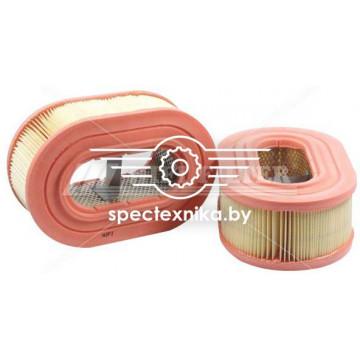 Воздушный фильтр FA00110