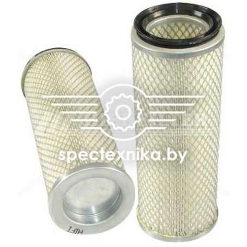 Воздушный фильтр FA00151