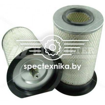 Воздушный фильтр FA01695