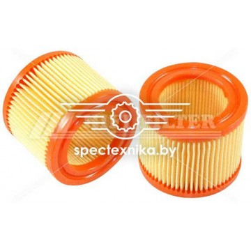 Воздушный фильтр FA01999