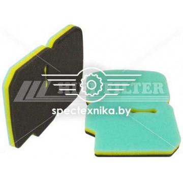 Воздушный фильтр FA02078