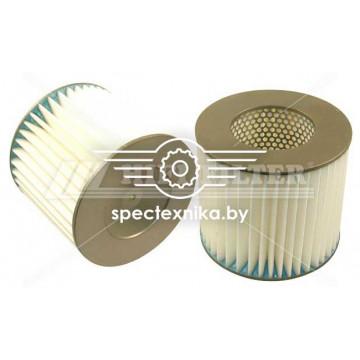 Воздушный фильтр FA02910