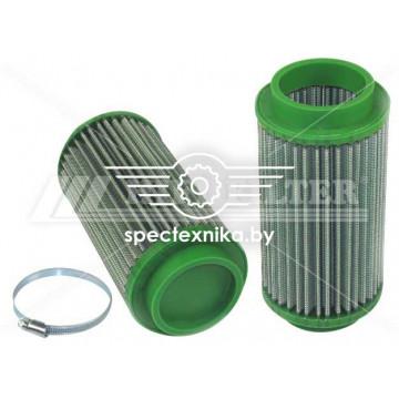 Воздушный фильтр FA03529