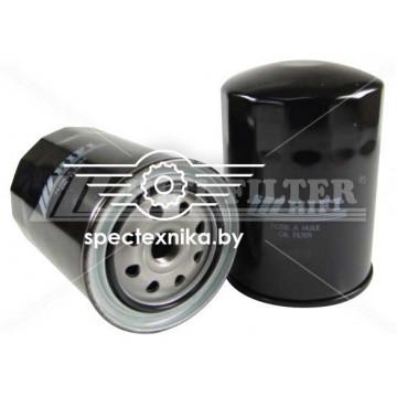 Масляный фильтр FO00365