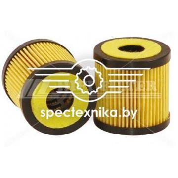 Масляный фильтр FO00369