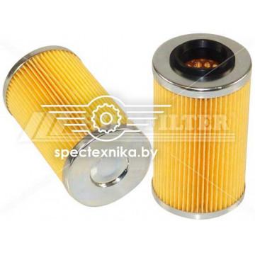 Масляный фильтр FO00484