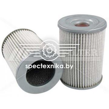 Гидравлический фильтр FH00103
