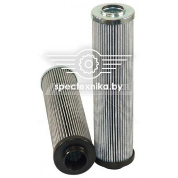 Гидравлический фильтр FH00118