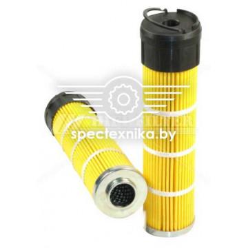 Гидравлический фильтр FH00162
