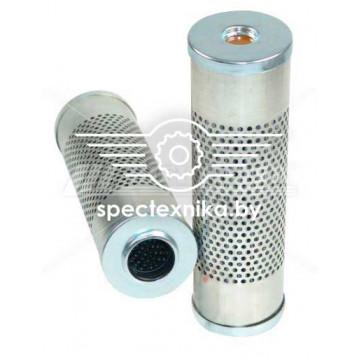 Гидравлический фильтр FH00167