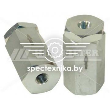 Гидравлический фильтр FH00262