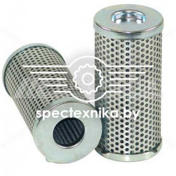 Гидравлический фильтр FH00349