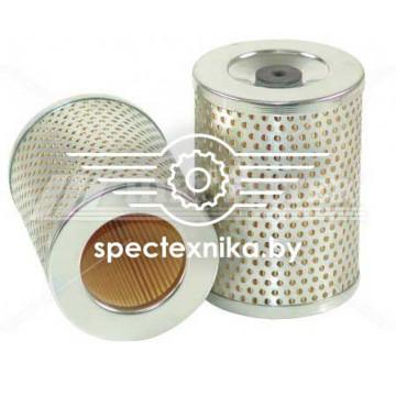 Гидравлический фильтр FH00391