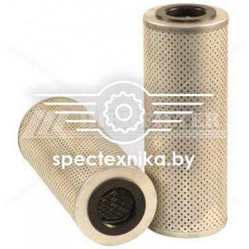Гидравлический фильтр FH00482